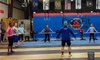 CrossFit 4 Everyone Augusta - Martinez: Up to 90% Off Crossfit classes at CrossFit 4 Everyone Augusta