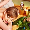 Up to 52% Off Massage with Optional Spa Package