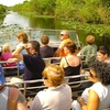 Up to16% Off Everglades Airboat Tour
