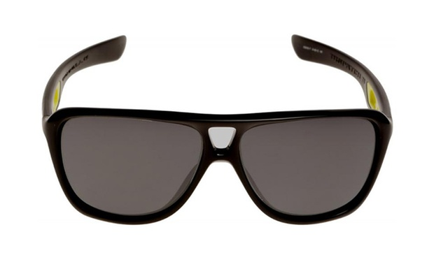 Oakley Eyewear Uae