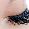 64% Off Eyelash Extensions