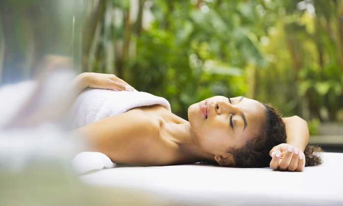 malee massage knul kontakt