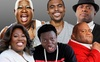 Mother's Day Comedy Jam in Minneapolis - Orpheum Theatre: Mother's Day Comedy Jam at Orpheum Theatre on Saturday, May 10, at 8 p.m. (Up to 40% Off)