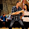 Up to 59% Off Dance Lessons