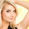 Up to 59% Off Haircut, Highlights, and Color