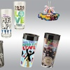 The Beatles Collectible Drinkware or Ornament