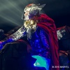 """""""Marvel Universe LIVE!"""" – Up to 28% Off"""
