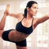71% Off Classes at Bikram Yoga