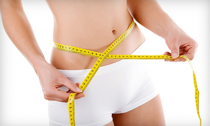 Hodges Chiropractic - Jacksonville: $69 for Weight-Loss Package with B12 Injections, Consultation, Exam, and Supplements at Hodges Chiropractic ($574 Value)