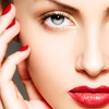 Up to 70% Off Anti-Aging Microcurrent Facials