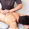 Up to 78% Off Chiropractic Exam and Adjustments