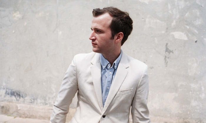 Baio - Coda: WXPN Welcomes Chris Baio of Vampire Weekend for One or Two Tickets on February 10 at 8 p.m.