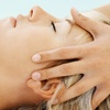 Up to 91% Off Chiropractic and Wellness