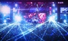 Spring Awakening LLC - Central Chicago: Three Days at Spring Awakening Music Festival at Soldier Field's Stadium Green on June 14–16 (Up to $ 174.50 Value)