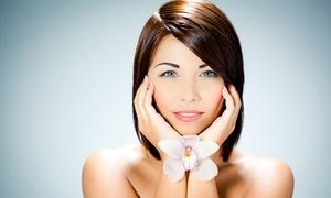 Farmacia Guerricchio: Una, 3 o 5 pulizie del viso con massaggio