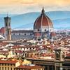Tra arte e storia a Firenze