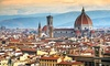 Hotel Bonifacio - Firenze: Firenze centro, Hotel Bonifacio: una o 2 notti in camera doppia standard con colazione per 2 persone