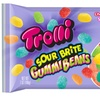 Trolli Sour Candy (3-Pack)