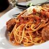 Up to 40% Off Italian Food at Caesar's Italian Restaurant