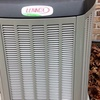 70% Off an HVAC Cleaning and Inspection