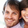 Up to 67% Off Teeth Whitening at SmileLABS