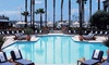 Spa del Rey - Spa Del Rey: Spa Services at Spa del Rey (Up to 36% Off). Three Options Available.