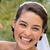 39% Off HD Wedding-Day DVD from JaeMarie Studios