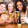 Up to 54% Off School's Out For Summer Bar Crawl
