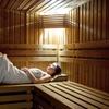 Journée spa et massage en duo