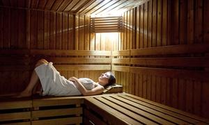 The Dream Castle SPA by Asian Villa: Journée d'accès au spa et à l'espace détente pour 2 personnes, option modelage en duo dès 45 € chez The Dream Castle SPA