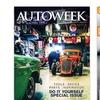 Auto Magazine Subscriptions