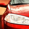 Half Off Auto-Body Repair from Pacific Match Paint