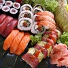 Up to 65% Off at Mika Japanese Cuisine & Bar