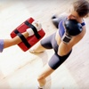 Up to 84% Off Fitness and Martial-Arts Classes