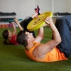 Up to 62% Off Unlimited Boot Camp Classes