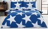 Rapport Home All Stars Duvet Set