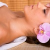 50% Off at Ma' Therapy Massage Spa Clinic
