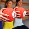 Pure Barre — Up to 79% Off Classes