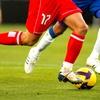 59% Off Adult Beginner Coed Soccer League