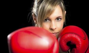 Salle De Sport Made In Boxe: 1 mois de cours de boxe en illimité pour 1 ou 2 personnes dès 9,90 € à la Salle De Sport Made In Boxe