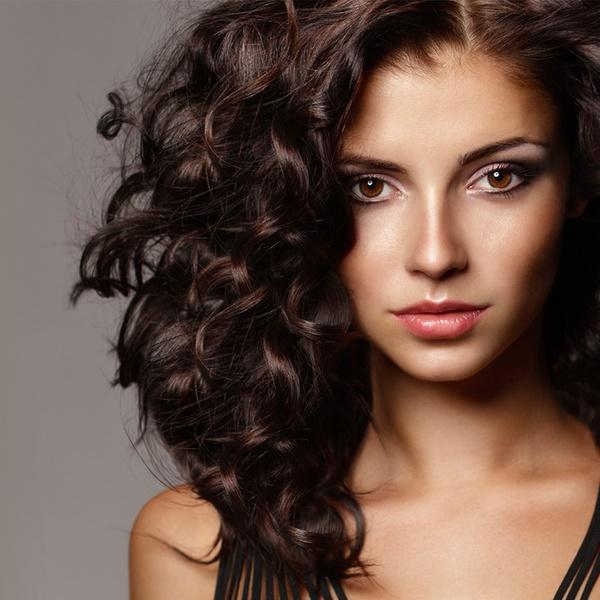 Koloryzacja Strzyżenie I Więcej Salon Fryzjersko Kosmetyczny