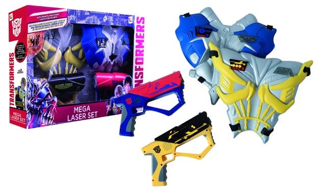 Transformers action spielzeug ab bis zu