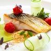 Brasserie Z'O : Dîner en 4 services pour 2