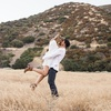 70% Off an Engagement Photo Session
