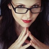 Up to 84% Off Eye Exam and Frames in Mansfield