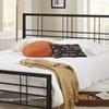 Maxrest Valli Complete Bed