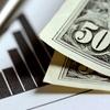 49% Off Comprehensive Financial Retirement Plan