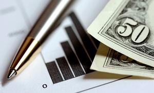 Sommers Financial Management LLC: $175 for a Comprehensive Financial Retirement Plan at Sommers Financial Management LLC ($350 Value)