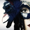 Up to 53% Off Haunted Masquerade Ball