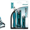 Trim Easy Hold Nail-Care Set (3-Piece)